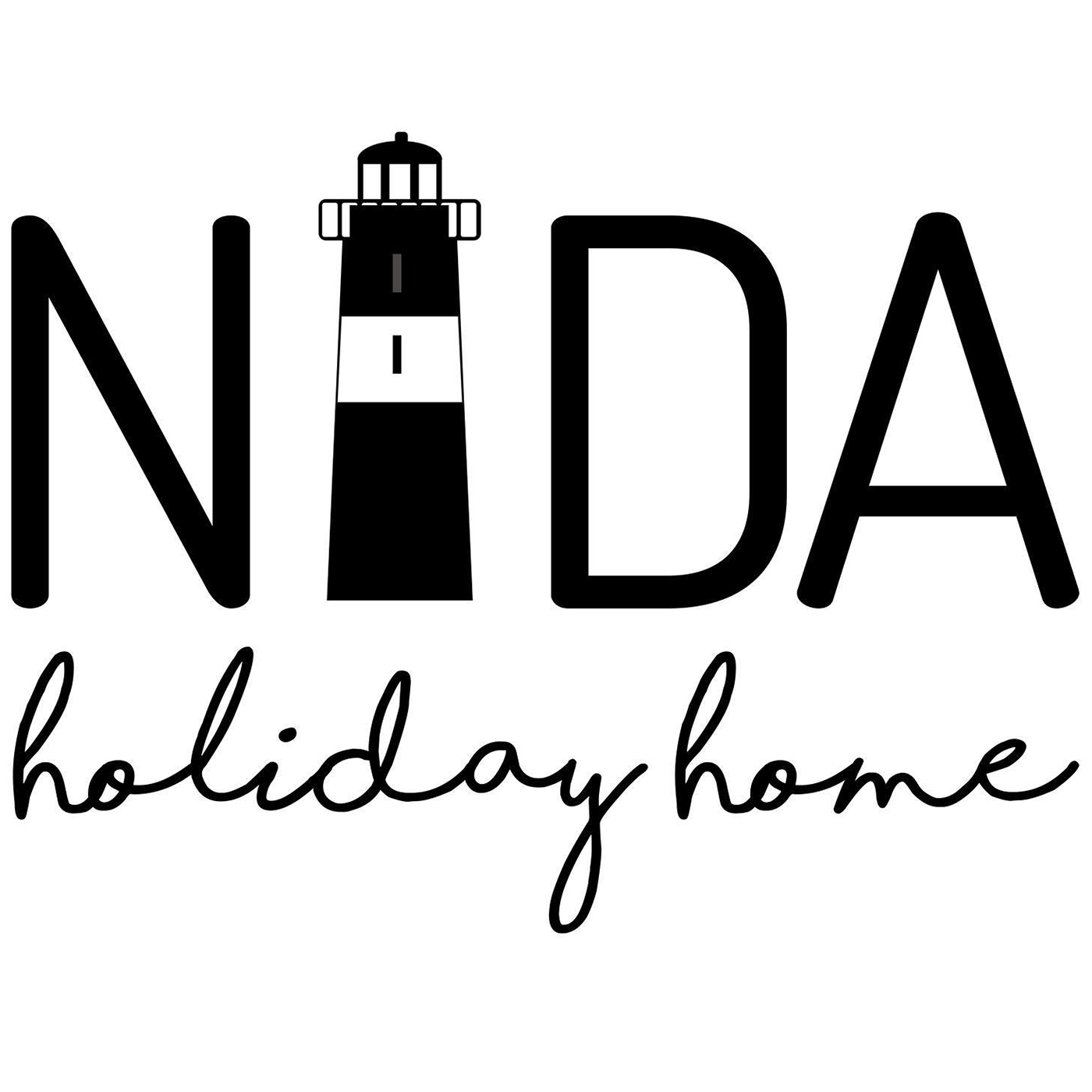 Nida Holiday Home