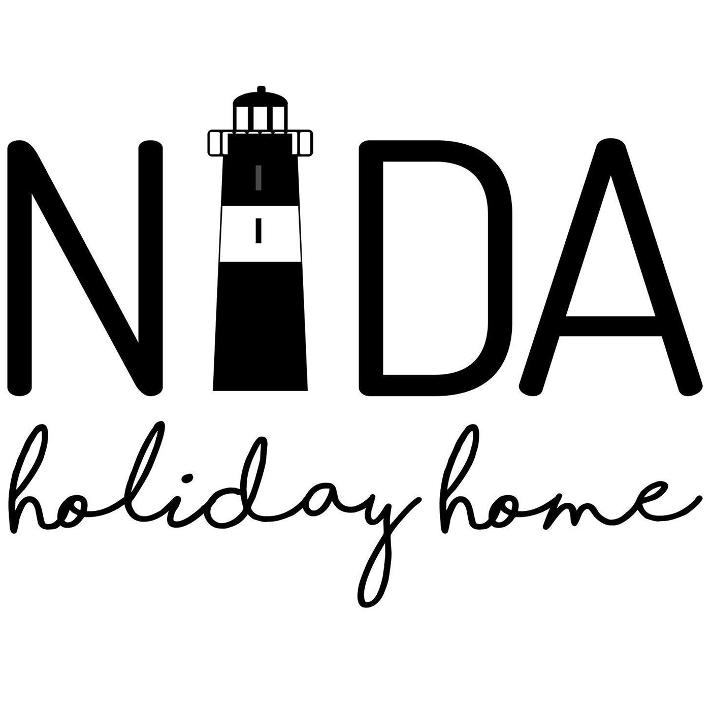 Nida Holiday Home