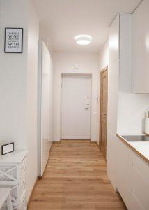 Nidaholidaihome-apartamentai-kopa-10