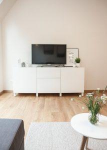 Nidaholidaihome-apartamentai-kopa-9